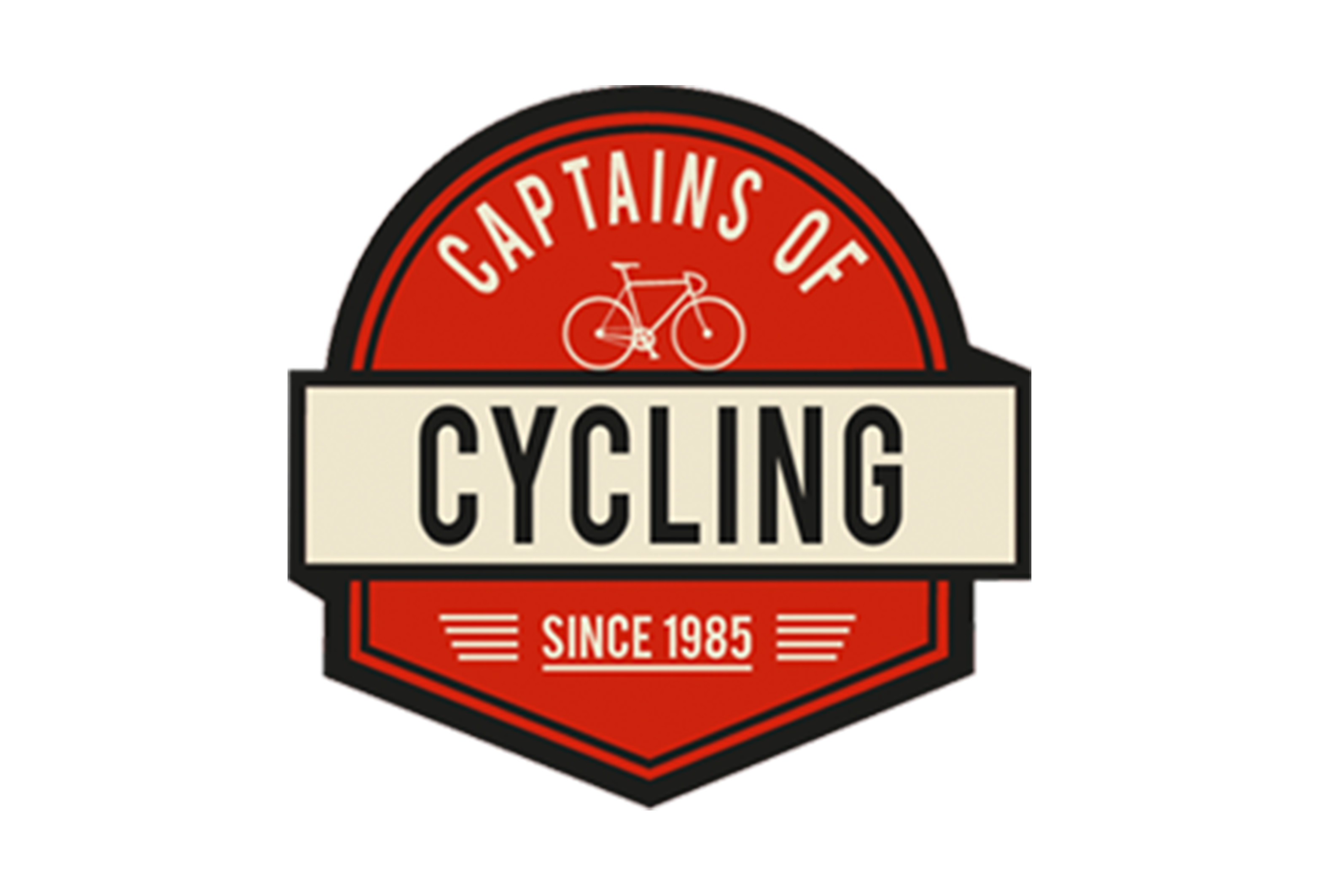 captains-of-cycling