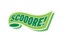 scooore