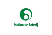 nationale-loterij