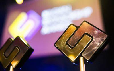 DVV's World Upside Down nominated at Belgian Sponsorship Awards!