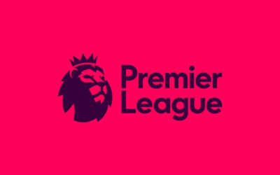 Why fans should be excited about the start of the Premier League