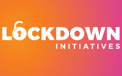 Lockdown Initiatives