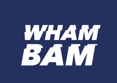 WHAMBAM
